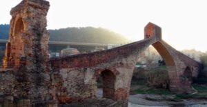 Martorell_pont_del_diable