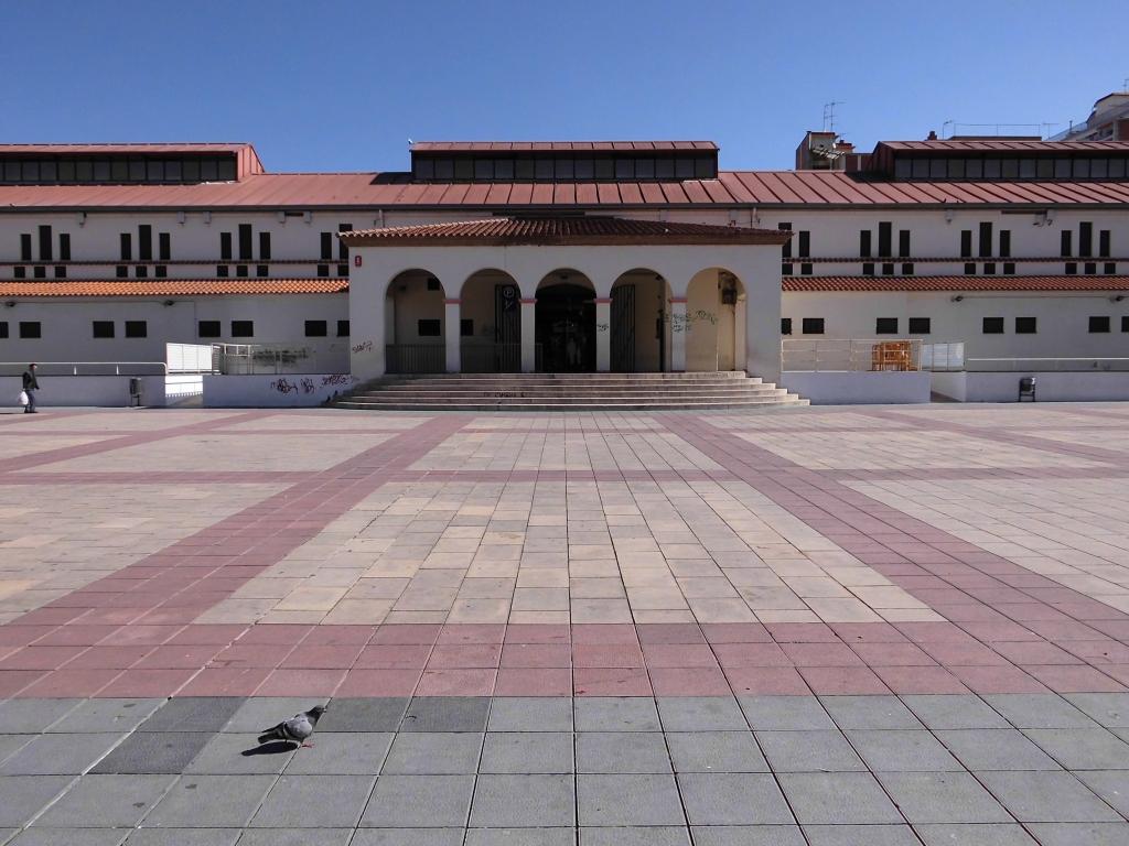 mercat-municipal-olesa-montserrat