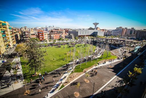 Mudanzas El Prat de Llobregat